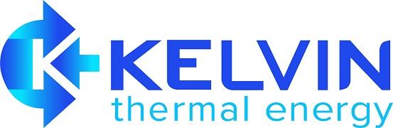 Kelvin Logo - Final-Aug05 - PROPEL Energy Tech Forum